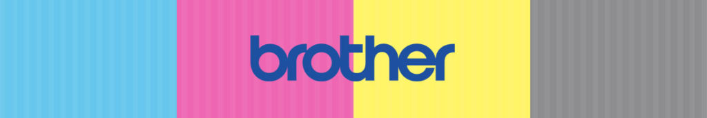 tinta brother